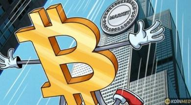 goldman-sachs-bitcoinde-daha-fazla-dusus-bekliyor-koinmedya