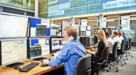 Boerse Stuttgart Group, Dijital Varlıklar için Çok Yönlü Bir Altyapı Oluşturuyor