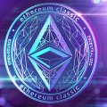 Coinbase Ethereum Classic'i