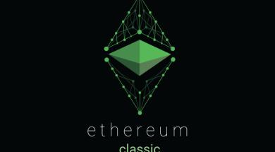 ethereum-classicin-gelecegi-koinmedya