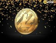 Litecoin (LTC) Fiyatları
