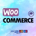 Woocommerce kullanıcıları Bitcoin ödemeleri
