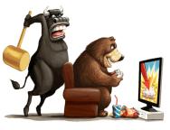 Bitcoin ayılarİ-koinmedya