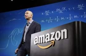 Amazon kendi kripto parasını