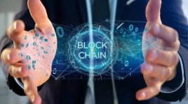 İşte Blockchain Teknolojisine Dair Patent Alan Dev Firmalar