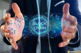 Blockchain nedir nasıl çalışır