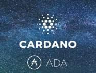 Charles Hoskinson'dan Önemli Açıklamalar: Cardano(ADA) Geleceği parlak