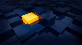 Ethereum Classic Geleceği ve Kısa Vadeli Teknik Analiz