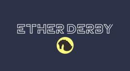 EtherDerby Nedir? Ne Tür Bir Bahis Oyunudur?