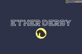 etherderby-nedir