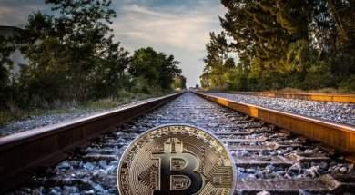 vahşi batı endsütrisi bitcoin