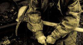 Yeni Başlayanlar için ZCash Madenciliği nasıl yapılır?