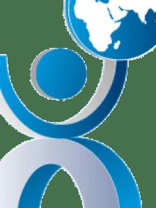 pokoinsep_logo-224x300