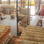 Το ελληνικό εργοστάσιο που αντιστέκεται χωρίς αφεντικά παράγοντας οικολογικά σαπούνια