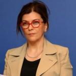 Συνέντευξη της Ράνιας Αντωνοπούλου: Νέο πλαίσιο για συνεταιριστικές επιχειρήσεις