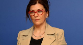 Αντωνοπούλου: Στρατηγικός μας στόχος η ανάπτυξη δομών κοινωνικής οικονομίας