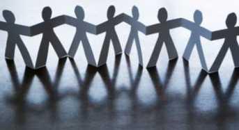 Η Ανθεκτικότητα του Συνεταιριστικού Μοντέλου σε Περιόδους Κρίσης