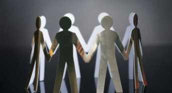 Οι συνεταιρισμοί ως πυλώνας ανάπτυξης
