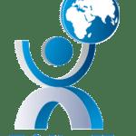 Υποστηρίζουμε συμμετέχουμε στην δημιουργία Πανελλήνιας Ομοσπονδίας ΚοινΣΕπ