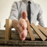 (L) Ευφυείς επιχειρηματίες, χαζά λάθη! Γιατί συμβαίνουν και πώς να διορθώσουμε 3 από τα βασικότερα;
