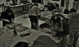 Art Team Of Santorini 18