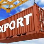 Προϋποθέσεις για Εξαγωγή Εμπορευμάτων στην Αλλοδαπή