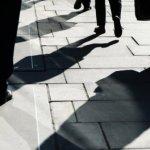 Πρόγραμμα GEFYRA: Επιχειρήσεις θα μπορούν να «υιοθετούν» νέους εργαζόμενους