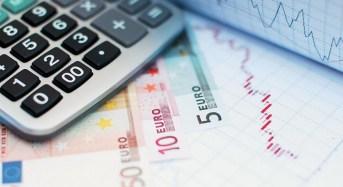Δυτική Ελλάδα: Ξενικά η δράση χρηματοδοτικής ενίσχυσης σχεδίων για μικρομεσαίες επιχειρήσεις