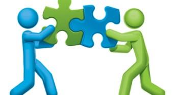 Προδημοσίευση Πρόσκλησης για τη δράση «Κέντρα Στήριξης της Κοινωνικής και Αλληλέγγυας Οικονομίας»