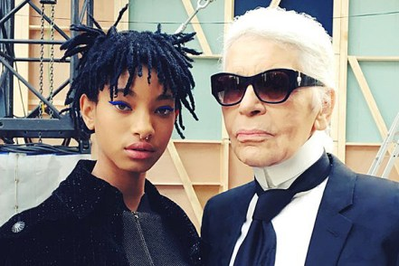 Willow-Smith-Chanel-Cropped