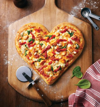 1455221797-heart-shaped-tuscan-pizza