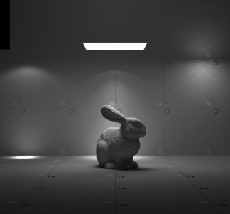 bunny_pathtracing