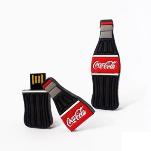 Cl11430 (Pendrive)