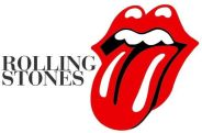 Cl12698 (Rolling Stones)