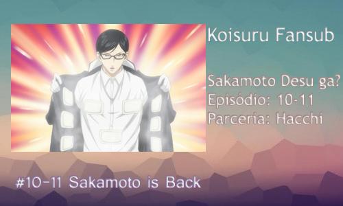 sakamotodesu-11