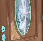 小岩塗装の木部塗装実績