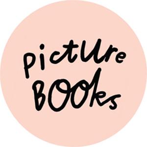 Picture books