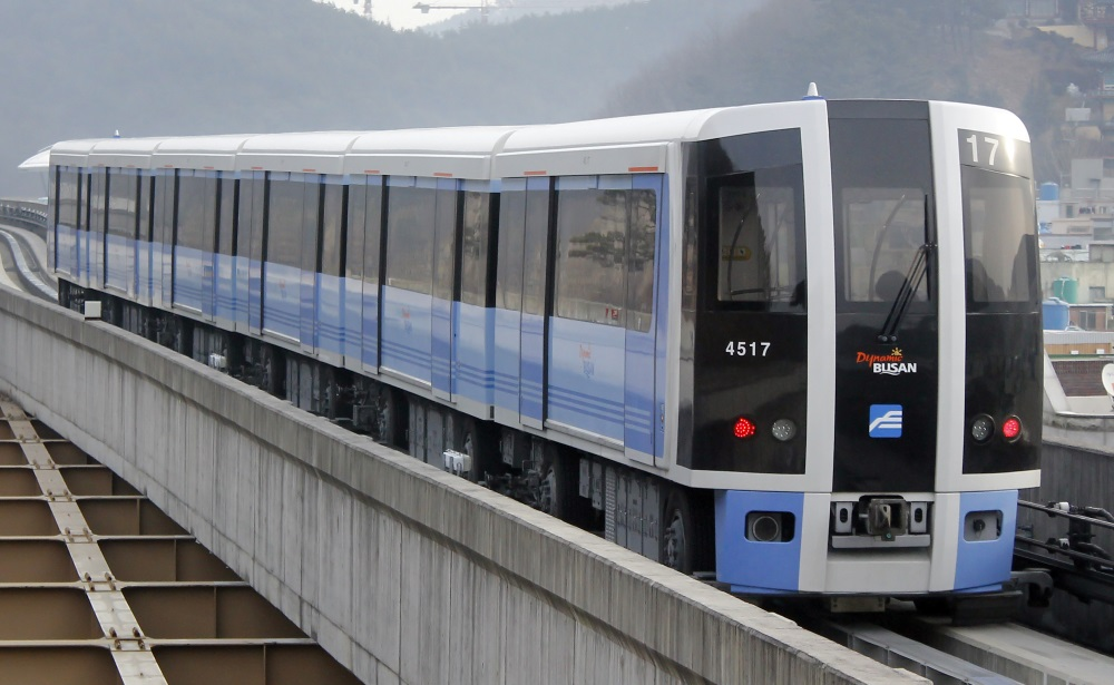 Sillim Line Gets The Green Light Kojects