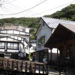 那須温泉,藤田屋,鹿の湯