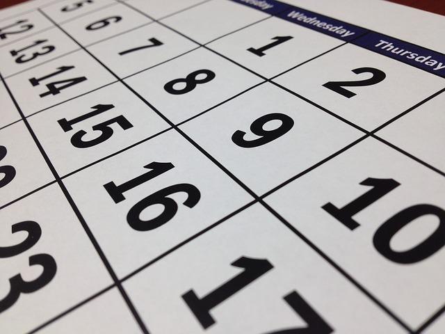 Googleカレンダー,六曜