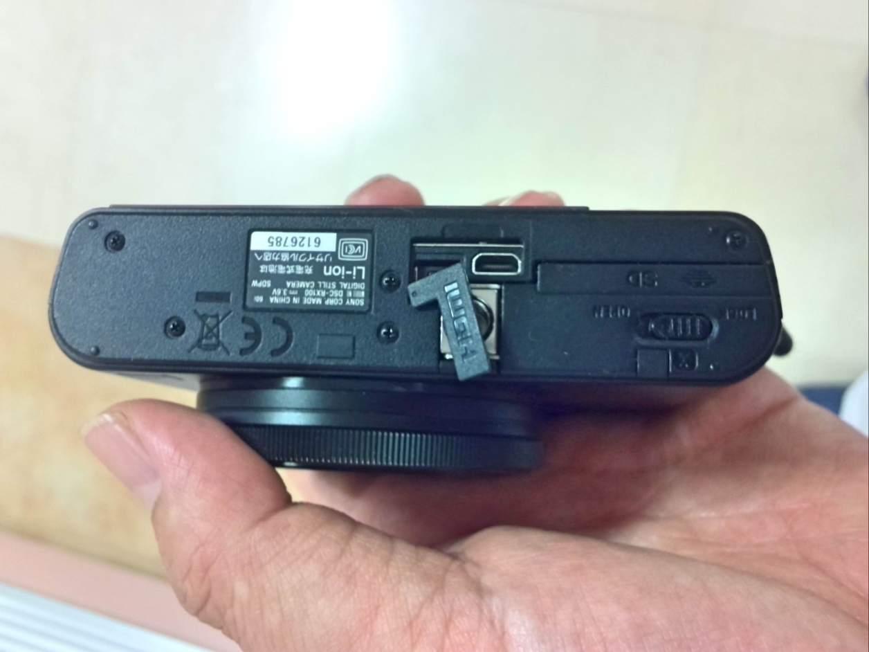 sony cyber-shot DSC-RX100,sony cyber-shot dsc-rx100 v,sony cyber-shot dsc-rx100 ii,sony cyber-shot dsc-rx100 iii,sony cyber-shot dsc-rx100 iv,review,口コミ,コンデジ,デジカメ