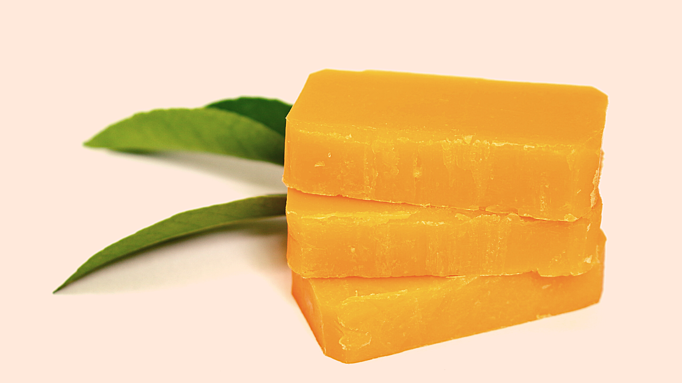 Which is the Best Kojic Acid Soap for Your Skin Type?