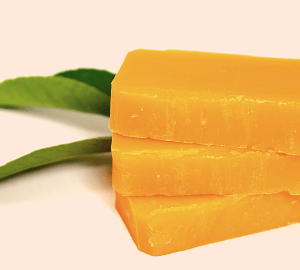 what is a kojic acid soap?