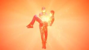 スパイダーマン マイルズモラレスの画像