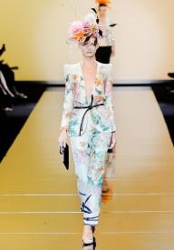 armani-prive-couture-fw-2011-019_105449903089