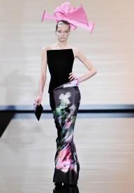 armani-prive-couture-fw-2011-027_105454650347