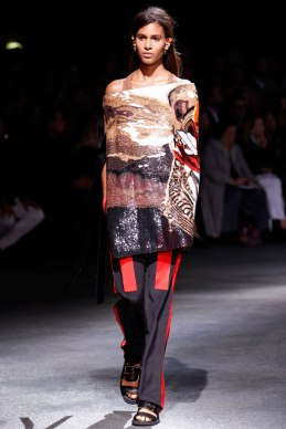 givenchy-rtw-ss2014-runway-22_182025223339