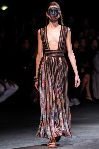 givenchy-rtw-ss2014-runway-45_182042781927