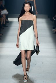 narciso-rodriguez-rtw-ss2014-runway-16_235352475012
