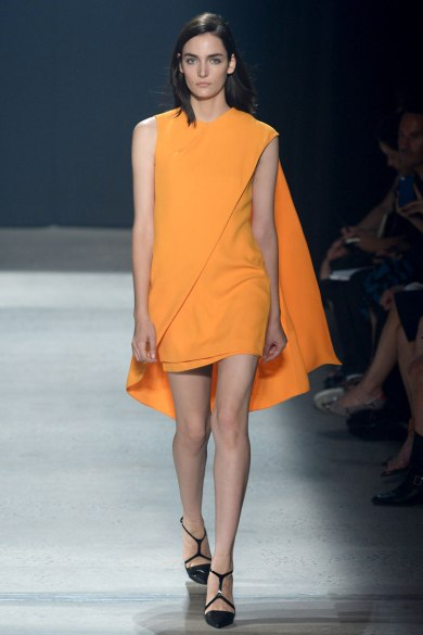 narciso-rodriguez-rtw-ss2014-runway-29_235403107015